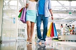 Shopping in Telford - Things to Do In Telford