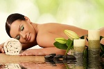 Spa & Massages in Telford - Things to Do In Telford