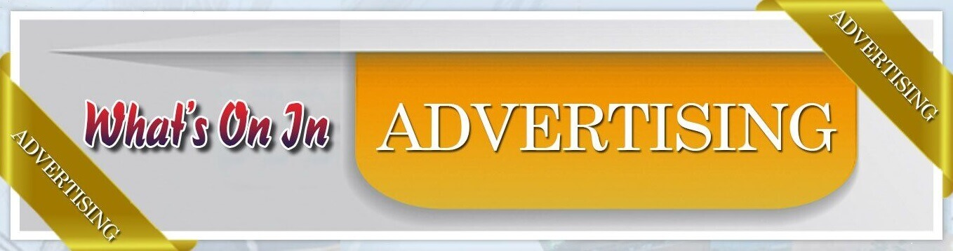 Advertise with us What's on in Telford.com